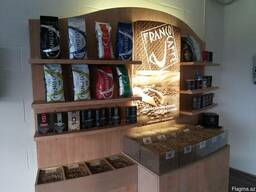 Franco Caffè