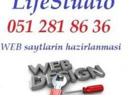 Keyfiyyetli mobil proqramlar hazirlanmasi 055 450 57 77