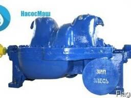 Насос ЦН 400-105, ЦН400-210, ЦН 1000-180 купить Азербайджан