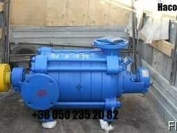 Насос ЦНС 300-300, ЦНС 300-600, ЦНСг 300-180 Азербайджан
