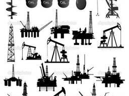 Оборудование всех видов , запчасти , доставка в Азербайджан