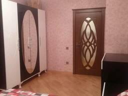 Посуточная квартира в Баку - фото 3