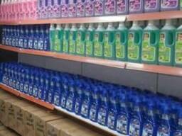 Продаём со склада в Турции оптом товары бытовой химии. - фото 3