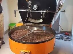 Ростер для Обжарки Кофе - фото 4