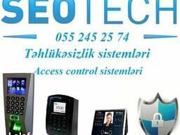 ✓Uzle kecid biometric sistemi✓ ✓