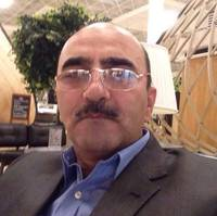 Бадиров Давуд Гулам