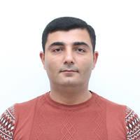 Гасимов Гасан Гусейн