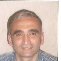 Mecidov Ilqar Эмин