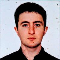 Сулейманов Руфат Таир