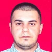 Тагиров Исмаил