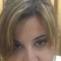 Garayeva Leyla Arif