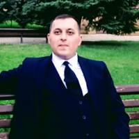 Rzayev Rashad Sharif