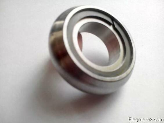 A radial needle roller bearing F552816