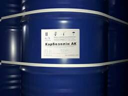 Адгезионная добавка Карбозолин АК- битумная присадка