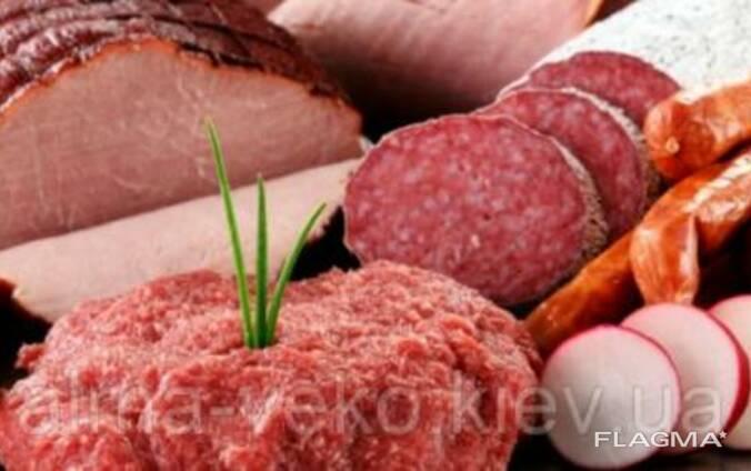 """Вкусо-ароматическая добавка для мяса """"АлмаМит Н2 Говядина"""""""