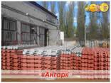 Ангары полигональные для хранения с/х продукции, зерна - photo 6