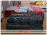 Ангары полигональные для хранения с/х продукции, зерна - photo 7
