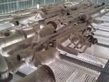 Б/У завод по производству Биодизеля 50 000 т/год, 2014 г. в. - photo 6