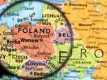 Бизнес в Польше. Регистрация и сопровождение - photo 2