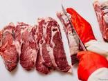 Мясо для стейков - photo 1