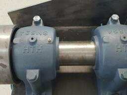 Центрифуга для отжима ковров HSM 4200 - фото 4