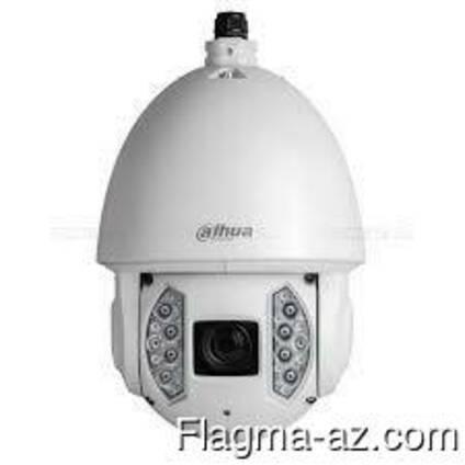 Dahua SD49225I-HC-S3 marklı Speedom tehlukesizlik kamerasi