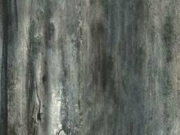 Декоративные панели ПВХ. PVC decorative panels. - фото 6
