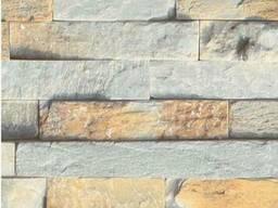 Декоративные панели ПВХ. PVC decorative panels. - photo 7
