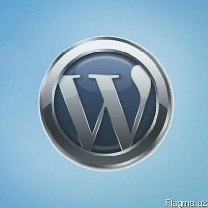 Делаем веб-дизайн, темы, шаблоны для сайтов на CMS Wordpress