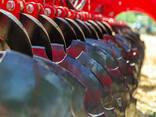 Дукат-GOLD - тяжелые дисковые бороны - photo 4