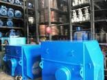Электродвигатели 160 кВт - 3150 кВт, в наличии с хранения. - фото 1