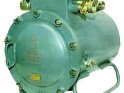 Электрооборудование взрывозащищенное и шахтная автоматика - фото 4