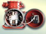 Электрооборудование взрывозащищенное и шахтная автоматика - photo 6