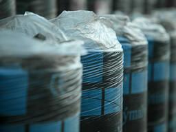 Изогам- рулонный кровельный и гидроизоляционный материал