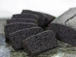 Какао порошок черный 10-12% - фото 1