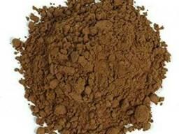 Какао порошок натуральный GP-100, ™Favorich - фото 3