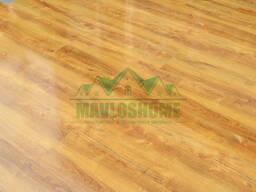 Laminate Flooring / Ламинат - фото 2