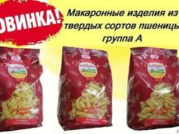 """Макаронные изделия из Республики Беларусь """"Пастораль"""""""
