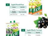 Малочный продукты - фото 8