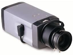 Tehlukesizlik / Müşahidə kameralarının quraşdırılması