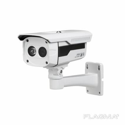 Nəzarət kameraları ☆ professional avadanlıq