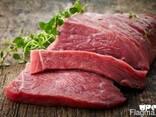 Мясо говядины - photo 2