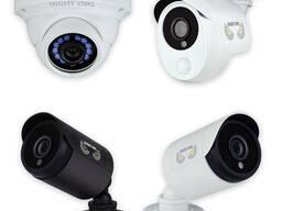 PTZ təhlükəsizlik kamera sistemi 055 988 89 32