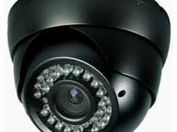 Tehlukesizlik kameralari ✺ 055 245 89 79✺