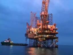 Нефтепродукты - photo 5