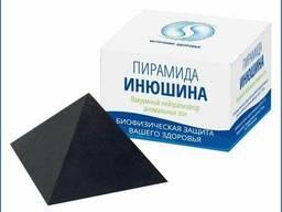 Новая пирамида Инюшина!!! ВНАЗ-7М!