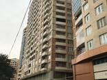 Новостройка, 3 комнатная квартира, под мояк, 153 177 терраса - фото 2