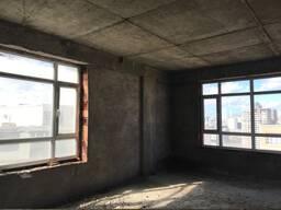 Новостройка, 3 комнатная квартира, под мояк, 153 177 терраса - фото 3