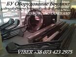 Оборудование для Боулинга в Азербайджане. - фото 4