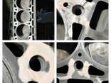 Оборудование для напыления металла (Аналог ДИМЕТ) - photo 3